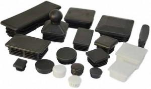 collectioncaps