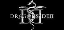 dragonsden